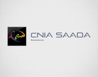 CNIA SAADA - INSURANCE COMPANY