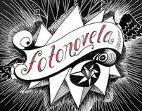 PANOPTICA ORCHESTRA // New Single Cover