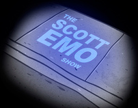 The Scott Emo Show
