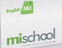 MiSchool
