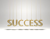 Top 7 Keys to Success