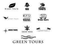 Green Tours (Proyectos Universitarios)