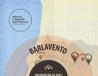 Turismo do Algarve - Turismo de Natureza
