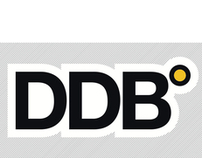 DDB Credentials