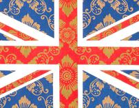 British Fever