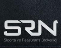 SRN Sigorta ve Reasürans Brokerliği