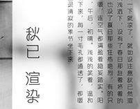 Typeface Design form Font Star