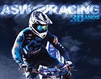 PDV - ASW Racing