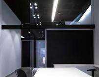 Oficinas Ruaya