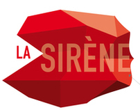 Identité La Sirène
