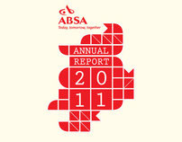 ABSA - Annual Report