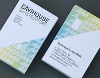 Cavihouse