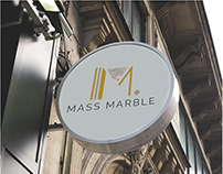 Mass Marble