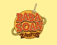 Babasoan