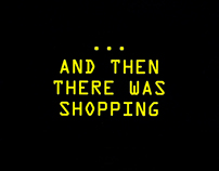 HIPERTEXTS // AND THEN THERE WAS SHOPPING