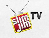 Slim Jim Videos - Client Work