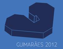 Guimarães Minimalist