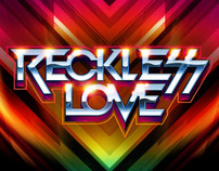 Reckless Love Covers