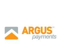 Argus Payments Branding