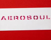 Aerosoul