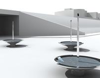 Lucio / Fountain