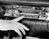 comerciais - radio