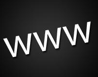 Web & Digital