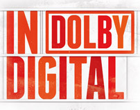 In Dolby Digital