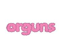 Orguns