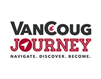VanCoug Journey student success program
