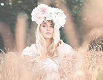 .:Flowering:.