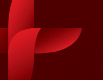 NIMA corporate identity