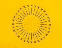 CO·CO - Logo