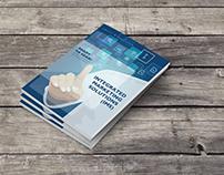 2015 Frost & Sullivan's IMS Brochure