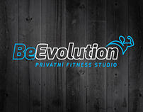 BeEvolution - Private Fitness Studio, Prague