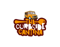 The Curbside Cantina