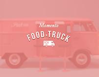 Momento Food Truck