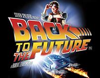 Retour vers le Grand Rex (Back to the Future)