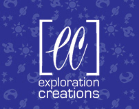 Exploration Creations