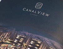 Naseej - CanalView Launch Campaign