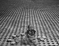 Photo from kids world