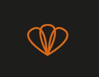 Tangerine - Brand Identity