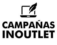 Campañas INOUTLET