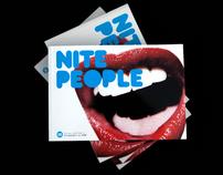 nite people 06