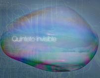 Quinteto invisible