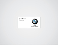 BMW - Auto Bavaria