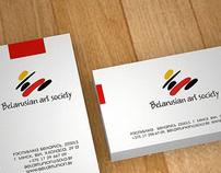 Belarusian Art Society