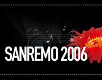 Speciali Sanremo - Rosso Alice