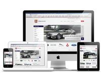 Tiriac Auto corporate concept (1)