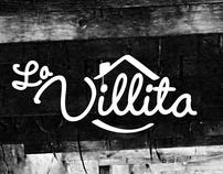 La Villita